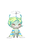 ElectricTerra's avatar