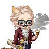 tat3rtot-'s avatar