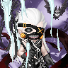 Malaxxophobia's avatar