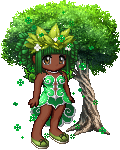 Sally The Tree's avatar