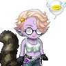 mamimi-dono's avatar