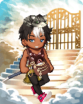 transmarxiguana's avatar