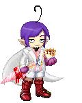 Lights On Guild Mule's avatar