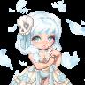 sweettinie's avatar