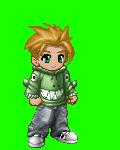 syemi's avatar
