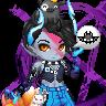 Cherrybomb24's avatar