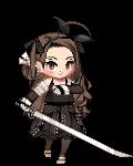 SQUlD's avatar