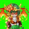 IMA FUKKEN DINOSAUR BISH's avatar