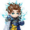 Valiant Arkania's avatar