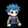 TsukiyaNema's avatar