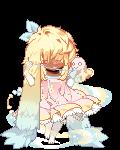 Oneitis's avatar