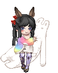 Tchami's avatar