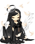 triforce_of_darknessss