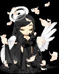 Scouts_of_Destruction's avatar