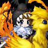 Pandiiegirlmemes's avatar