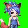 XxCherryKuniochixX's avatar