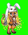 Pnut Buttah's avatar