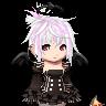 heartless_blackhole's avatar