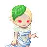 xx_Cannibal Rice Ball_xx's avatar
