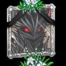 The Dashing Gentleman's avatar