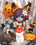 Pink Japan Dragon