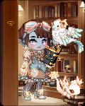 Pink Japan Dragon's avatar