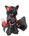 Skyler Kano The Fox Demon's avatar
