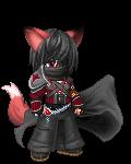 Skyler Kano The Fox Demon's avatar