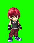 katsuhide's avatar