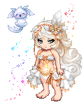 white_witch_shara