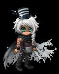 cannibalistic Bella's avatar