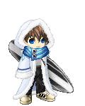 xXdarkkenjiXx's avatar