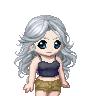 tallylikesGUM's avatar