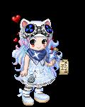 Princess B 1359's avatar