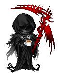 W8ing4u's avatar