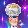 Ticket Box Mail's avatar