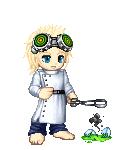 RonaldKlumIII's avatar
