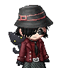 AngelsSpike's avatar