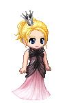 hookercheesedoodle's avatar