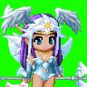 XxXoOoAngel BabyoOoXxX's avatar