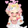 KayleeZombee's avatar