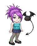Numai Outcast's avatar