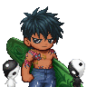 jlumlock's avatar
