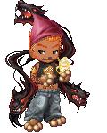 Miera Bonecrusher's avatar