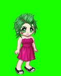 misskornybob's avatar