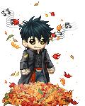 Zetsubou_no_Uta's avatar