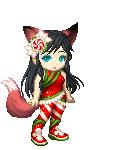 -I- Ino Yamanaka -I-'s avatar