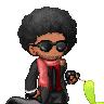 Jerky Buddy's avatar
