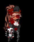 Hunnisicle's avatar