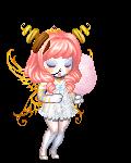 waxahatchee 's avatar